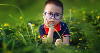 stress familiare famiglia dsa disturbi specifici apprendimento