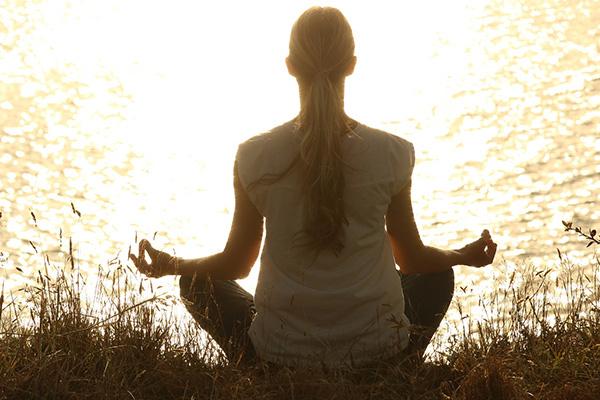 tecniche di rilassamento quali sono vantaggi benessere