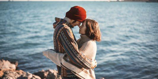 Cosa fare quando il partner sta affrontando un momento difficile