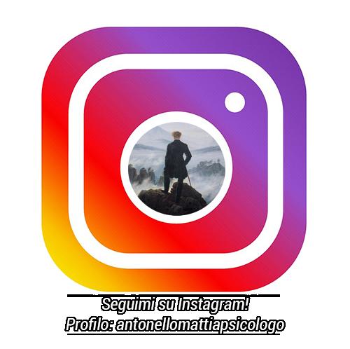 psicologo instagram psicologia stress rilassamento antonello mattia