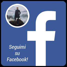 facebook psicologo social antonello mattia consulenza rilassamento
