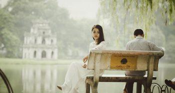 chiudere una relazione crescita partner separazione