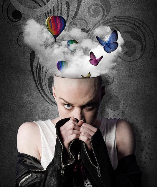 Doverizzazioni: quando i pensieri irrazionali ci stressano