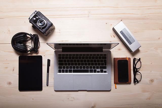 Aumenta la produttività nello studio coltivando un tuo spazio di concentrazione