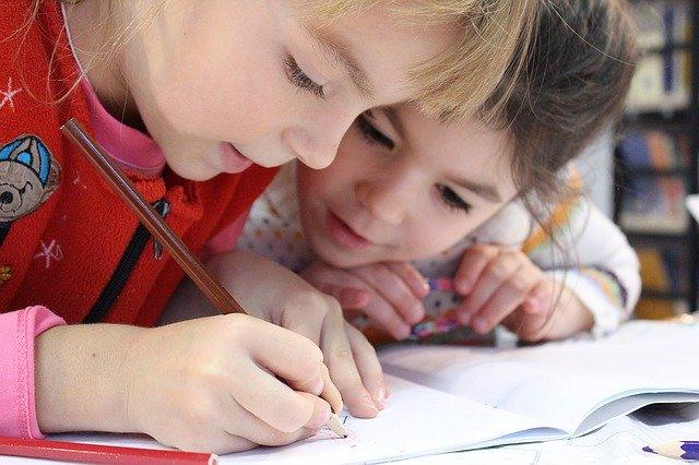 Il Coping Power Scuola: un modo intelligente per impostare la scuola del futuro