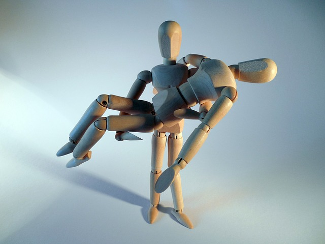 Mettere gli altri prima di sé stessi: il ruolo del Salvatore nelle relazioni interpersonali